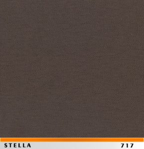 rolete-textile-giurgiu-stella-717