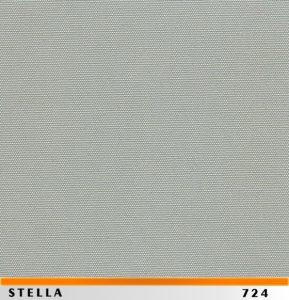 rolete-textile-giurgiu-stella-724