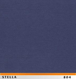 rolete-textile-giurgiu-stella-804