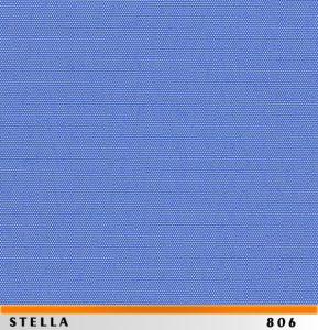 rolete-textile-giurgiu-stella-806
