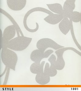 rolete-textile-giurgiu-style-1001
