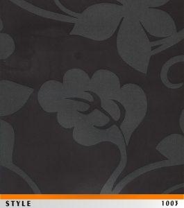 rolete-textile-giurgiu-style-1003