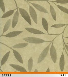 rolete-textile-giurgiu-style-1011