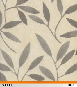 rolete-textile-giurgiu-style-1012