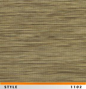 rolete-textile-giurgiu-style-1102