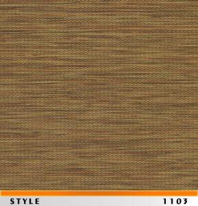 rolete-textile-giurgiu-style-1103