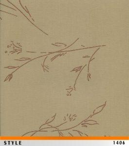 rolete-textile-giurgiu-style-1406