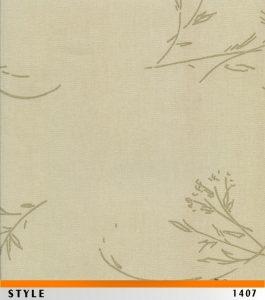 rolete-textile-giurgiu-style-1407