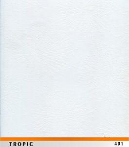 rolete-textile-giurgiu-tropic-401