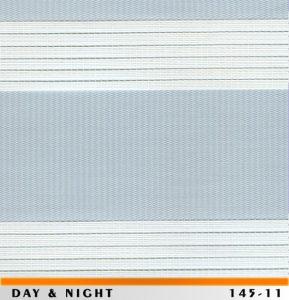rolete-zi-noapte-giurgiu-daynight-145-11