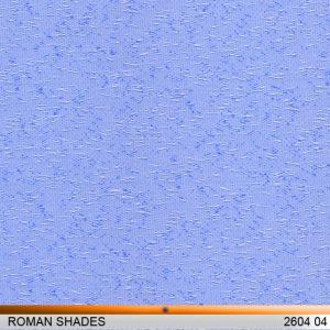 romanshades2604_04-copy