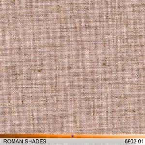 romanshades6802_01-copy