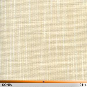 sonia0114-copy