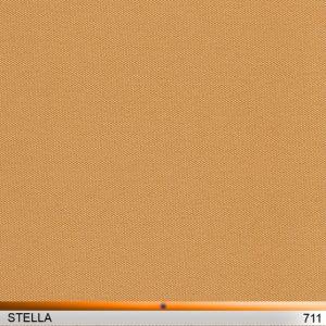 stella711-copy