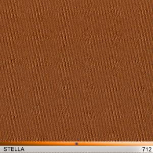 stella712-copy