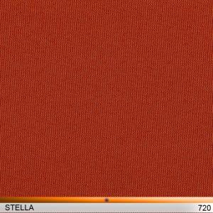 stella720-copy