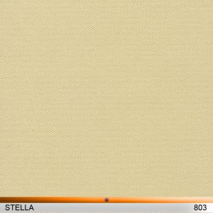 stella803-copy