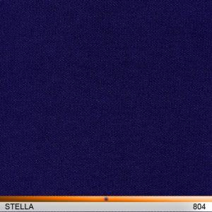 stella804-copy