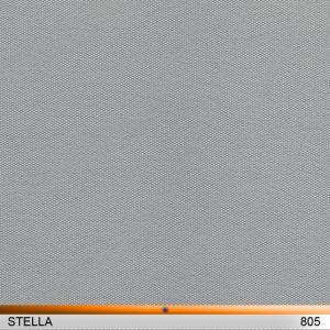 stella805-copy