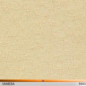 vanesa_5503-copy