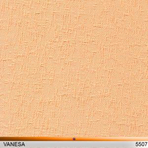 vanesa_5507-copy