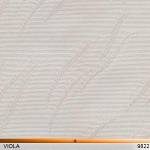 viola_9822-copy