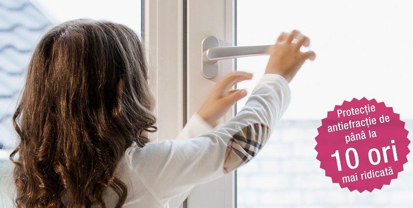 ferestre-cu-protectie-antiefractie-de-calitate-superioara