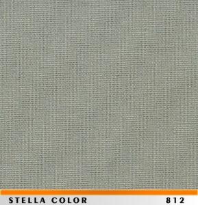 rolete-textile-giurgiu-stella-color-812