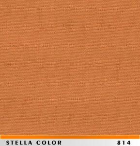 rolete-textile-giurgiu-stella-color-814