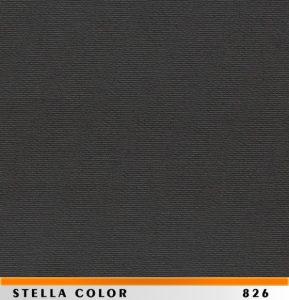 rolete-textile-giurgiu-stella-color-826