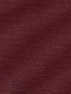 Stella Color 816