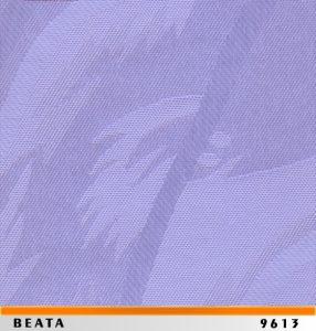 jaluzele-verticale-giurgiu-beata-9613