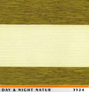 rolete-zi-noapte-giurgiu-daynight-natur-3524