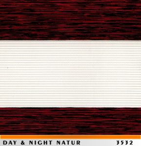 rolete-zi-noapte-giurgiu-daynight-natur-3532