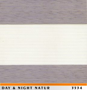 rolete-zi-noapte-giurgiu-daynight-natur-3534