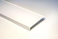 termopane-giurgiu-glaf-aluminiu-alb