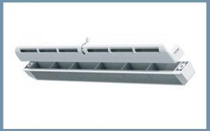 icon-grila-hidro-ventilatie-giurgiu-1