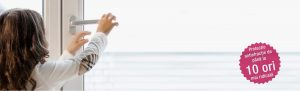 termopane-giurgiu-antiefractie