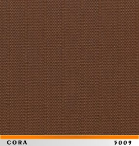 jaluzele-verticale-giurgiu-cora-5009