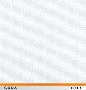 jaluzele-verticale-giurgiu-cora-5017