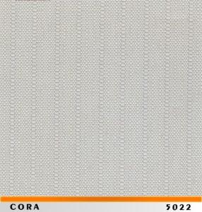 jaluzele-verticale-giurgiu-cora-5022