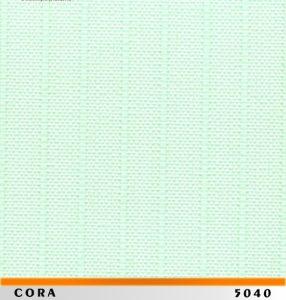 jaluzele-verticale-giurgiu-cora-5040