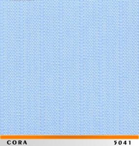 jaluzele-verticale-giurgiu-cora-5041