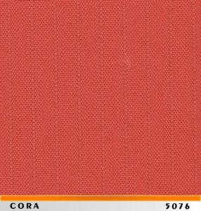 jaluzele-verticale-giurgiu-cora-5076