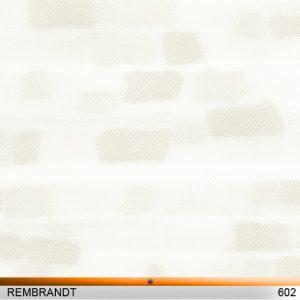 rembrandt602-copy