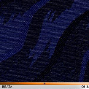 beata9618-copy