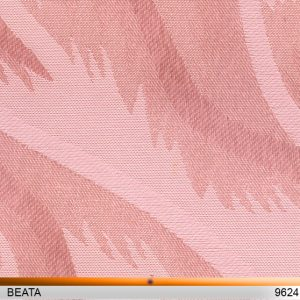 beata9624-copy