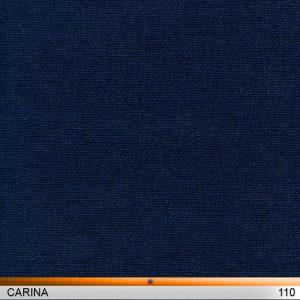 carina110-copy
