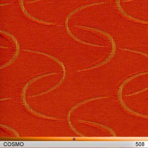 cosmo508-copy