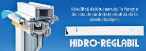 grila-aerisire-hidro-ventilatie